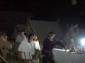 Gripandilag Lager 937 (2001)